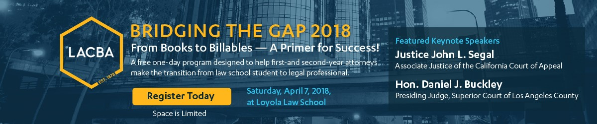 Bridging-the-Gap-Registration