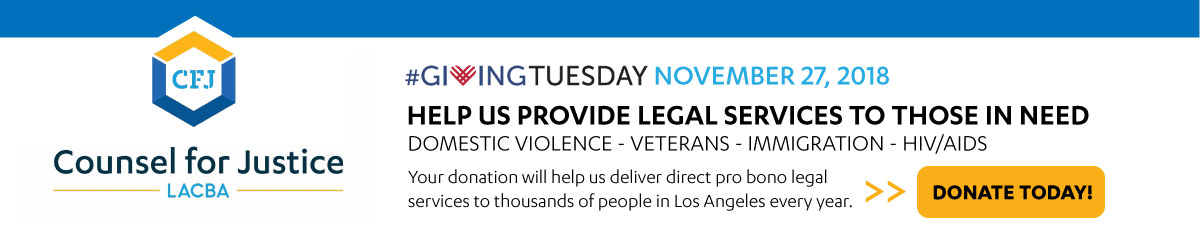 CFJ_Giving-Tuesday_Homepage