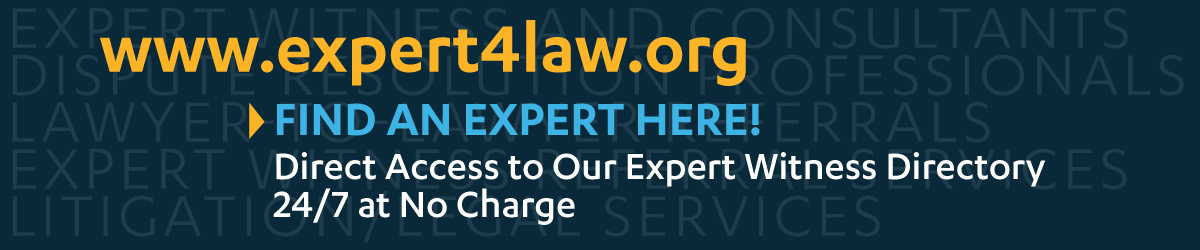 expert4law-Banner_LACBA