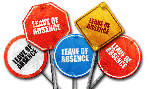medical leave of absence- image 1a