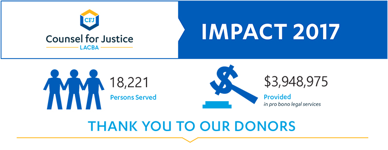 CFJ-Donor-List-Impact-2017-header-3