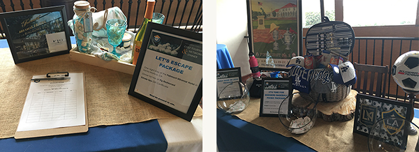 Silent Auction and Raffle Prizes-600w