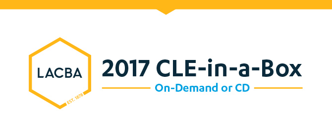 2017-CLE-in-a-Box-banner