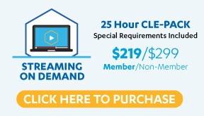 25 Hour Pack_Streaming on Demand