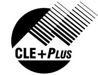 cle-plus-logo