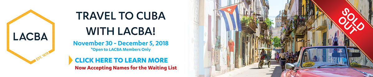 Cuba-Trip-Homepage_sold out