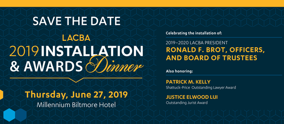 Installation-Dinner-2019-Small-Update-Ad