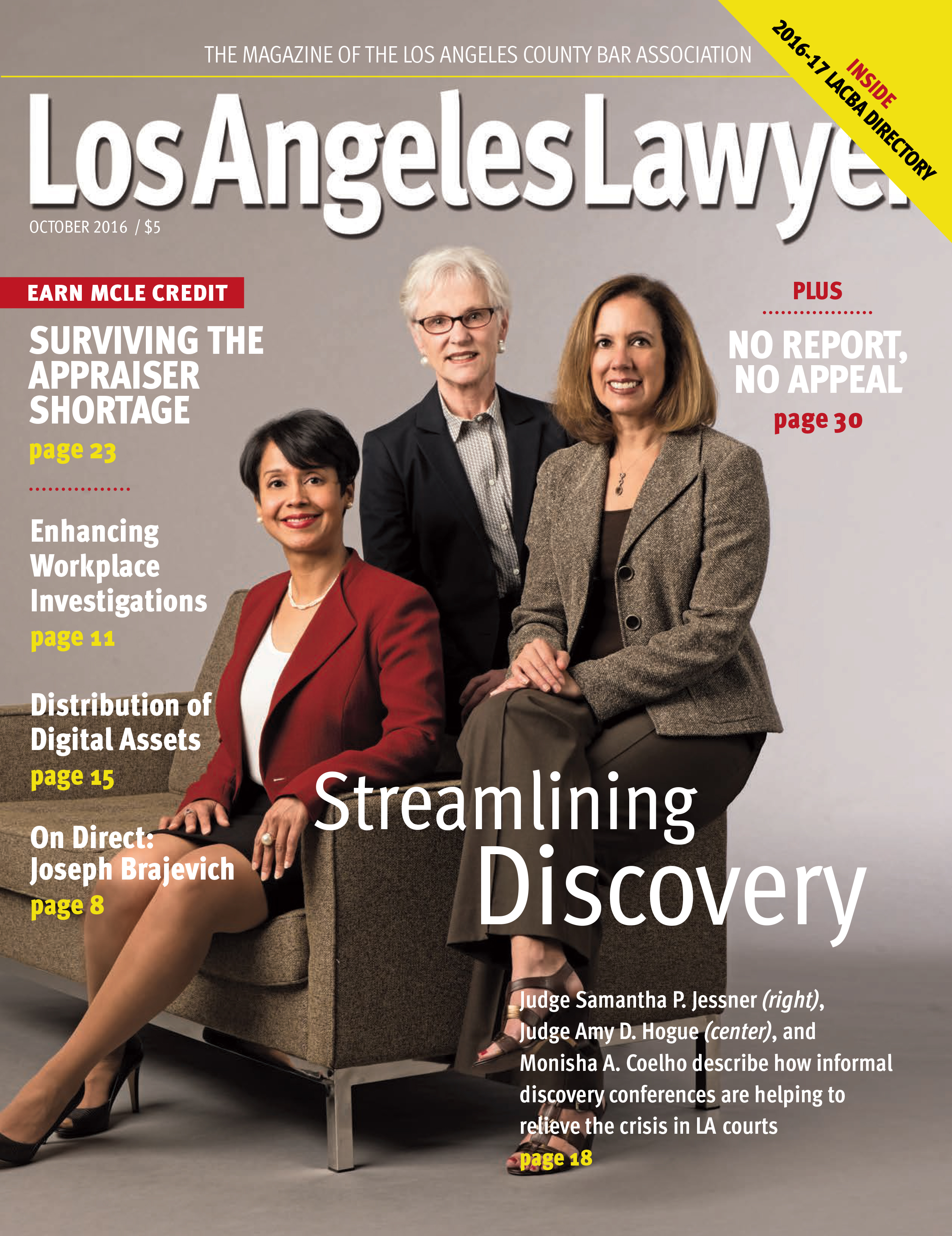 October2016Cover