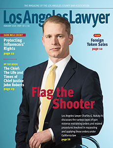 LAL_Cover-Feb-2020_230w