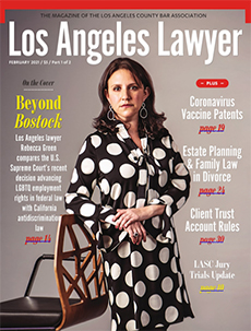 LAL-Cover-Feb-2021-230w