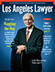LAL-Oct-2020-Cover-Thumb