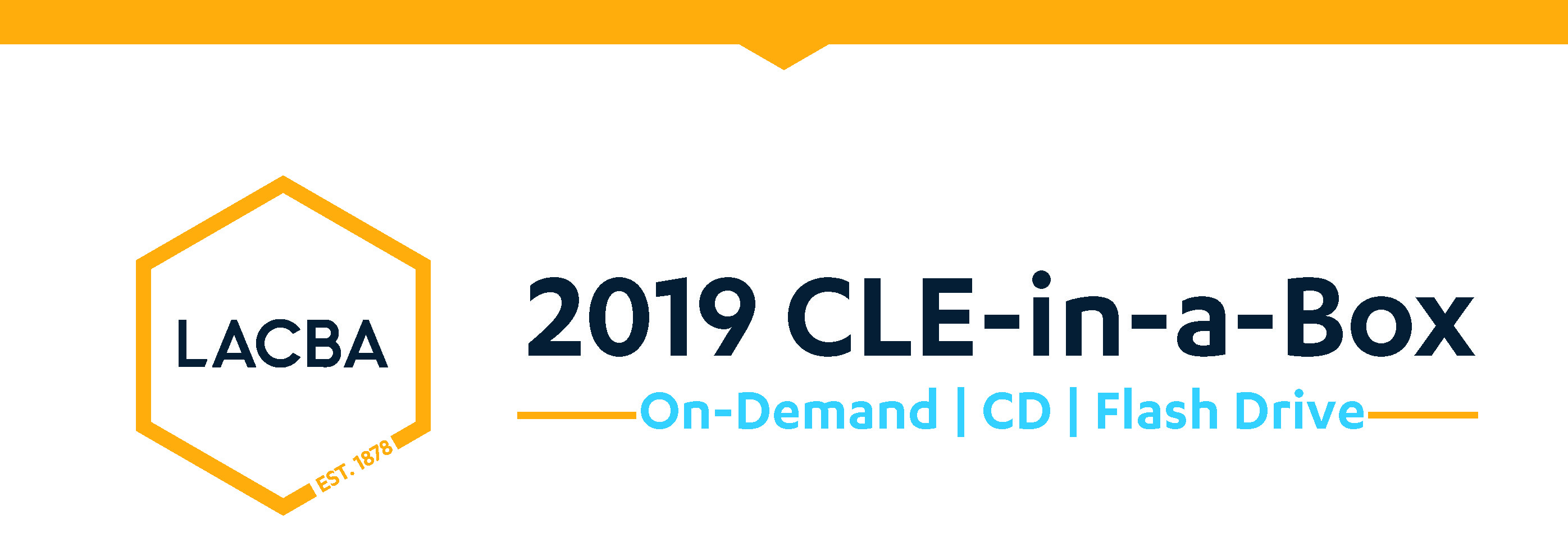 2019-cle-in-a-box-banner-670w-no-sub-heading