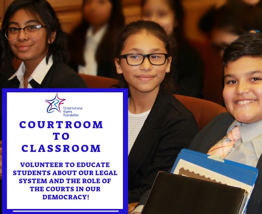 Courtroom-to-Classroom-2019