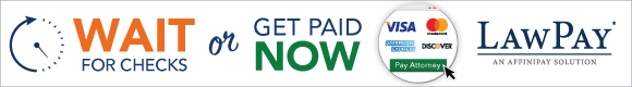 LTW-Get-Paid-LawPay-04-02-18
