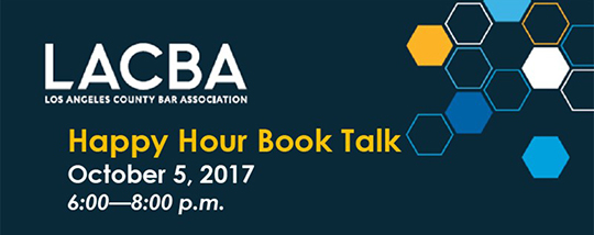 Happy-Hour-Book-Talk-title