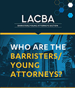 Barristers-Brochure-thumbnail