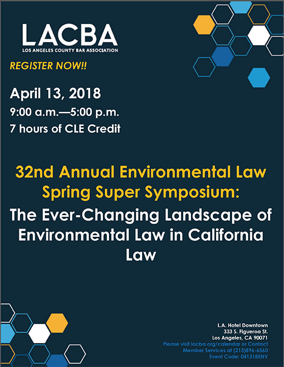 SAVE-THE-DATE---Environmental-Law--Spring-Super-Symposium