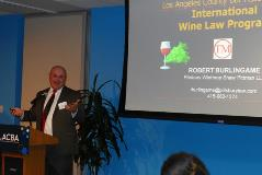 LACBA International Wine Law Program-November-20-2014