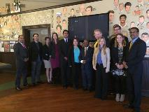 November-11-2015-Ethiopian-Consul-General-Luncheon
