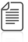 file-page-icon