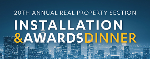 Real-Property-Installation-and-Awards-Dinner