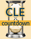 cle-countdown
