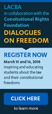 Dialogues-on-Freedom-Update-Ad