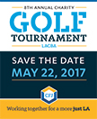 CFJ-Golf-Save-Date-Thumb