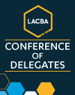 Conference of Delegates Thumbnail