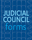 council-forms