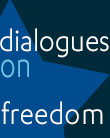 Dialogues on Freedom Image