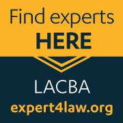 experts 4 law