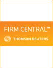 Firm Central Thomson Reuters Logo