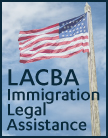 LACBA Immigration Legal Assistance Thumbnail