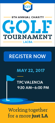 Golf Tournament Registration 2017