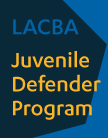 Juvenile Defender Program Thumb
