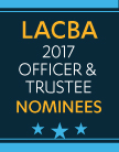 LACBA Election Nominees icon