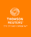 Thomson Reuters Answers Logo