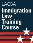 Immigration Training Course Thumbnail