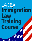 Immigration Law Training Thumb