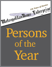 Met-New Persons of the Year