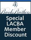 Brooks Brothers Discount