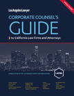 Corporate Counsel's Guide Thumbnail