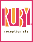 Ruby Receptionists Thumb