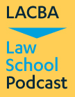 Law-Student-Podcast