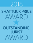 Shattuck Price Outstanding Awards