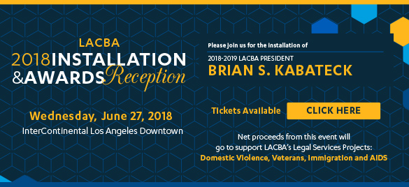 Installation-Reception-Ad