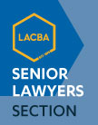 Senior Lawyers Thumbnail