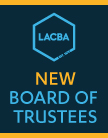 New Board of Trustees Thumb