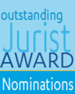 Outstanding Jurist Nominations Thumb